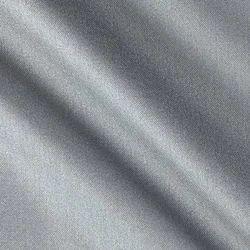 Ironing Board Cloth