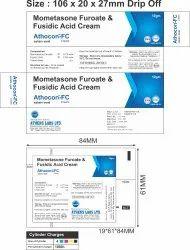 Athocon FC 10 gm Cream