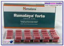 Rumalaya Forte Medicine