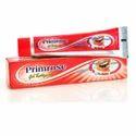 Primrose Red Gel Toothpaste