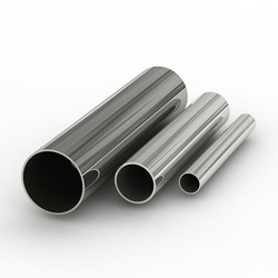 ASTM A335 Gr P11 Pipes