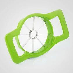 Apex Apple Cutter