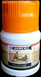 BHIMA WP- Organic Pesticide