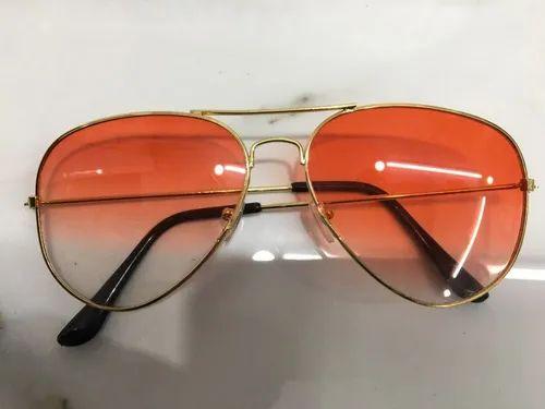 6983f772e8 Aviator Sunglasses   Designer Sunglasses Wholesale Trader from Delhi