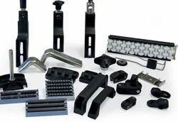 Movex Conveyor Components