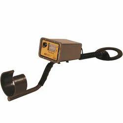 Pulse 6X Metal Detector