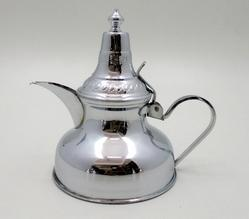 Dallah Tea Pot