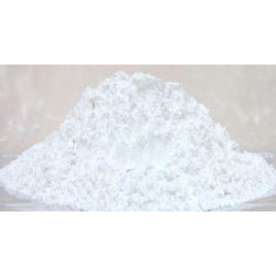 Imported Gypsum Powder