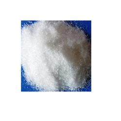 Di Ammonium Phosphate Anhydrous