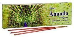 Incense Stick Paper Box