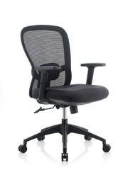 Dynamo Workstation Chair