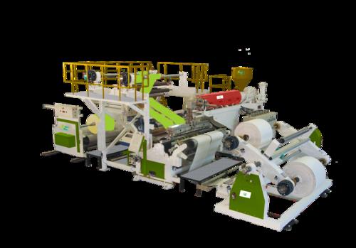 global food packaging machinery market 2015 Global modified atmosphere packaging market 2015 - forecasts to 2020 9 modified atmosphere packaging machinery/technology food packaging.