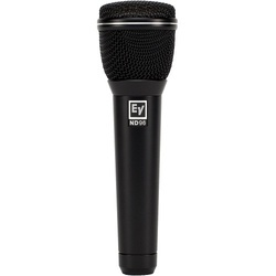 Electro-Voice ND96 Microphone
