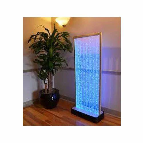 Indoor Water Fountains - Indoor Glass Water Fountain Manufacturer ...