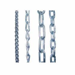 SS Chain