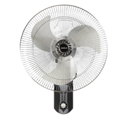 V3 Wall Fan (Havells)