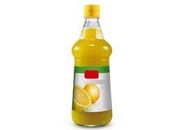 soft drinks enterprice Shree khodiyar enterprises provide range of refrigeration parts, soda fountain machine spare parts and soft drink concentrate.