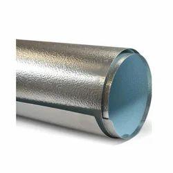 Aluminium Moisture Barrier Coil