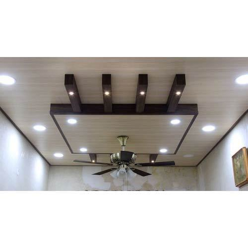 Pvc Panel Modern Pvc Ceiling Panel Wholesale Trader From