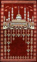 Mussalla Namaz Mat