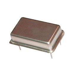 DIP Oscillators