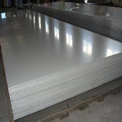 ASTM A666 Gr 330 Sheet