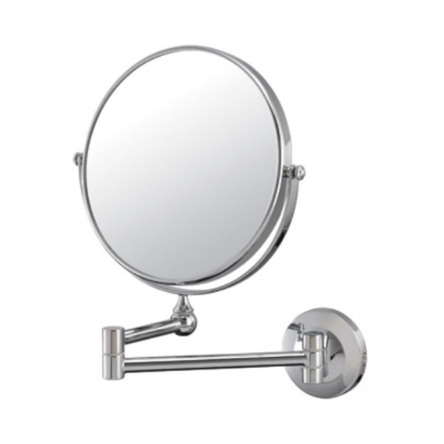 Magnifying Mirrors Magnifying Mirror Wholesale Trader