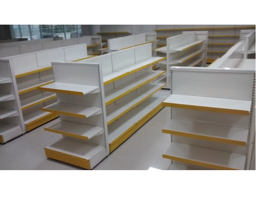 Supermarket Racks Retail Display Racks Manufacturer From