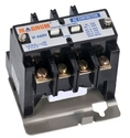 Contactor - MaCH Series 4P