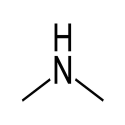 N-Methylmethanamine Hcl