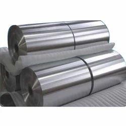 Aluminum Alloy 3003