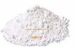 Aniline 2, 4 Disulphonic Acid