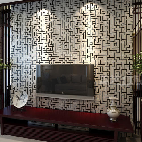 wall covering designs. Designer Wall Covering  Wholesale Distributor from