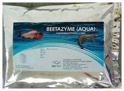Beetazyme-aqua