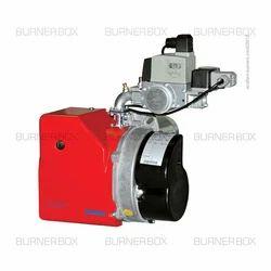 Ecoflam Max Gas 170 Gas Burner