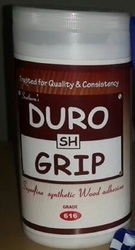 Durogrip Synthetic Wood Adhesive