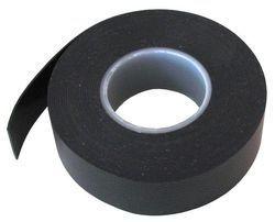 HT Insulation Tape