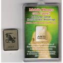 Anti Radiation Mobile Chip  Manufacturer