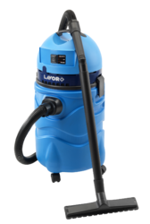 Swimming Pools And Ponds Vacuum Cleaners