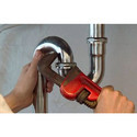 Home ,Hotel  and Office Plumbing Services