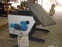 Welding Positioners 2TON (Manipulators)