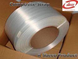 Composite Strap