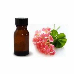 Geranium Hydrosol Oil