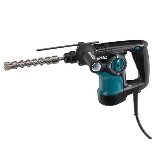 Makita Power Tools - Wall Chaser Distributor / Channel Partner from on