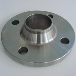 Inconel 825 Flanges