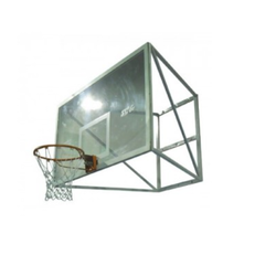 Basketball Acrylic Board