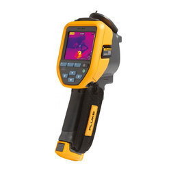 Infrared Thermal Cameras