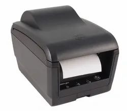 Posiflex PP-9000 Receipt Bill Thermal Printer