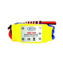 ESC 30A Motor Controller