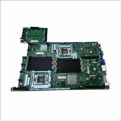 IBM X3550 M3 Server Motherboard- 00D3284, 81Y6625, 59Y3793